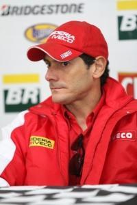 Beto Monteiro