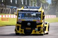 Caruaru e Ceará vai sediar etapa da nova categoria de caminhões A Copa Truck!