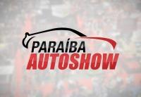 Paraíba vai sediar evento no conceito AutoShow neste ano; drift será uma das atrações.
