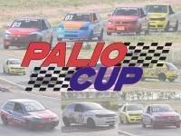 Pilote Palio Cup 2018 chega ao Nordeste com Drive Day e Curso de Pilotagem na temporada 2018!