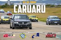 Definida a programação da abertura do Campeonato Pernambucano de Automobilismo.