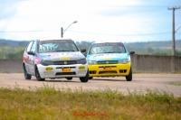 PalioCup amplia o número de carros para a disputa da sua segunda temporada