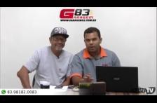1ª LIVE G83...