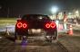 Desafio83 2015.5 + NE Drag Racing (Carros e Motos)