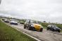 5º e 6º Etapa da Copa G83 de Marcas e Pilotos + Track Day Garagem83